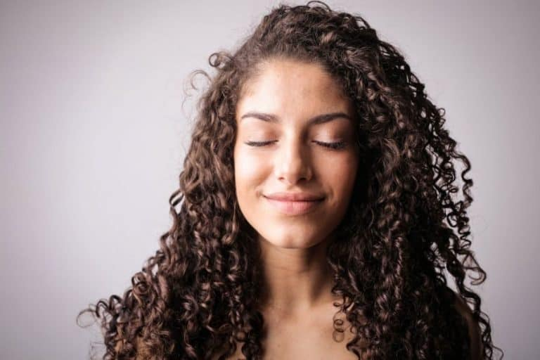 Curly Girl Method UK