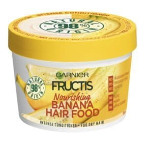 Curly Girl Method UK Products deep conditioner
