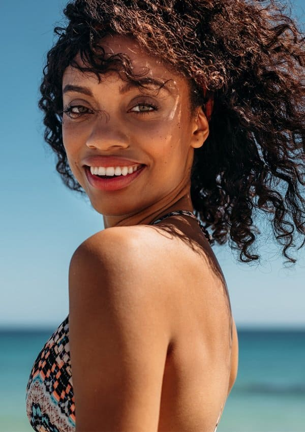 Are Cantu Products Curly Girl Approved?
