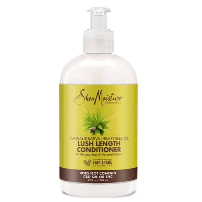 CANNABIS-SATIVA-HEMP-SEED-OIL-LUSH-LENGTH-CONDITIONER-2