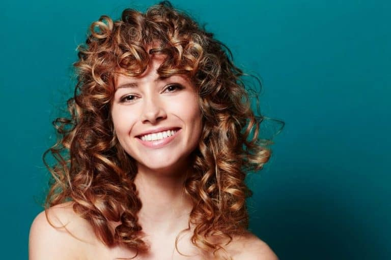Curly Girl Method Glossary