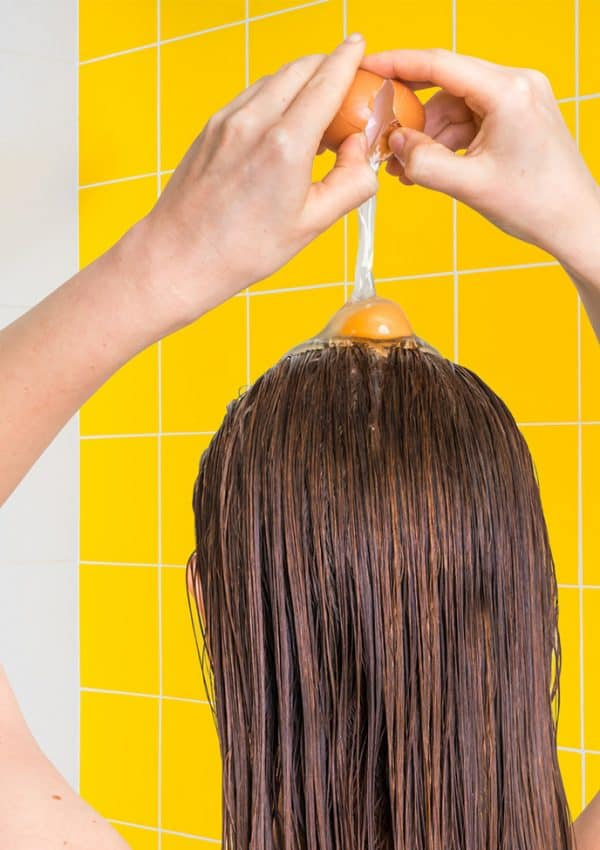 Protein vs Deep Conditioning Hair Treatment – Which Do I Need?