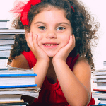 Curly Girl Method For Kids: Easy Guide