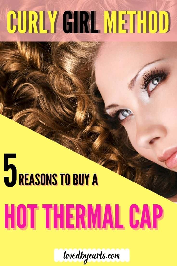 5 Reasons To Buy A Hot Head Thermal Cap