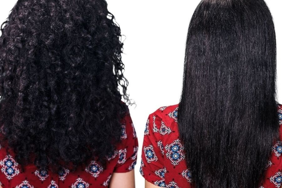 Dominican Blow Out