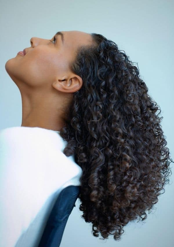 Sealing Hair For Length Retention: How To Guide