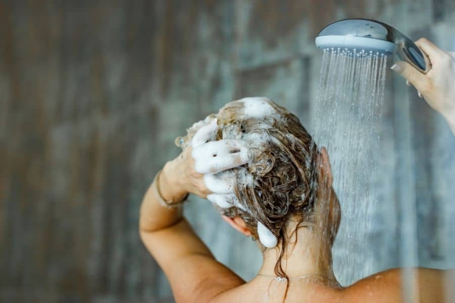 Chemicals To Avoid In Shampoo